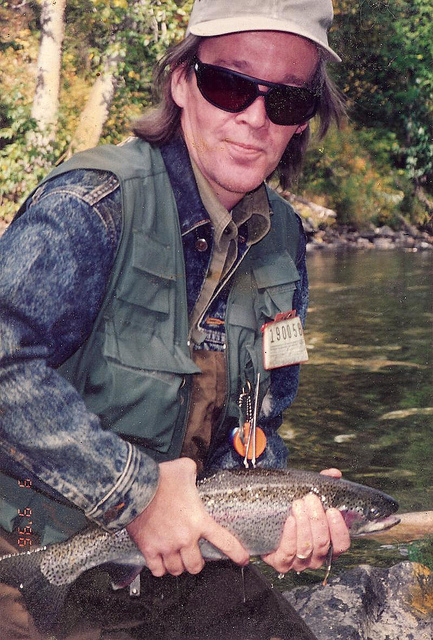 bill with fish.jpg