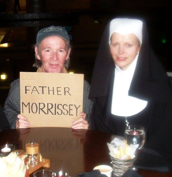 Father Morrissey.jpg