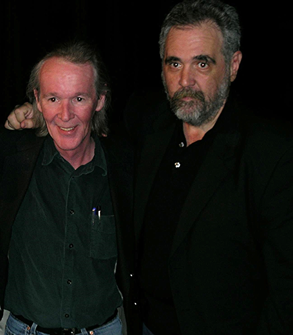 with Barry Crimmins.jpg