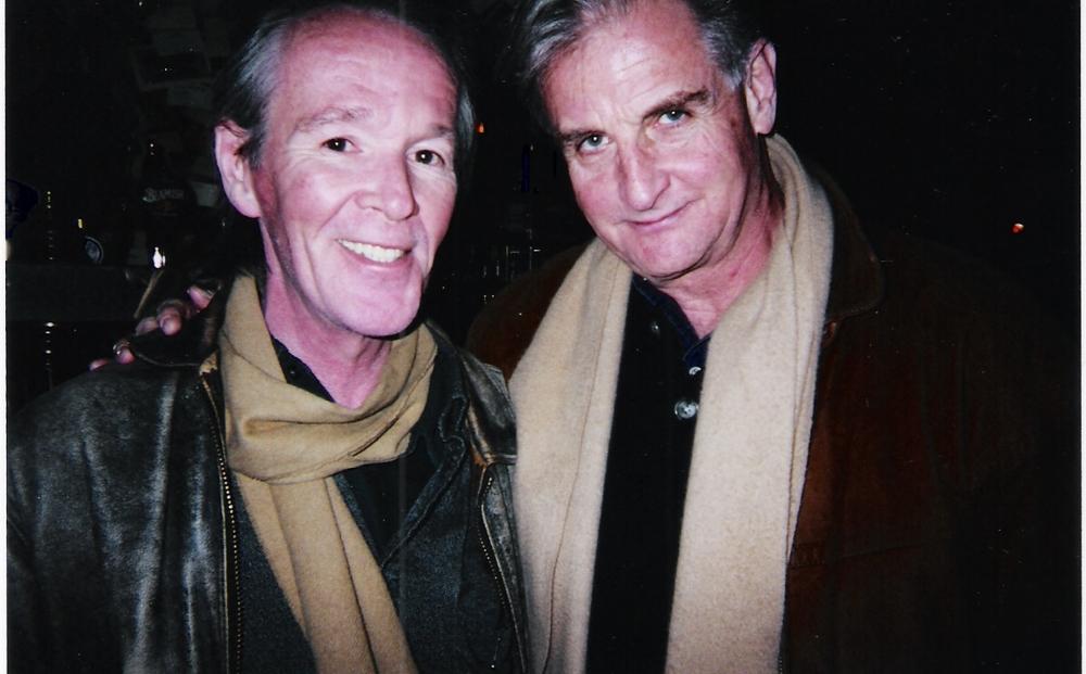Bill&Geoff Muldaur.jpg