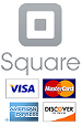 Go to my Square store