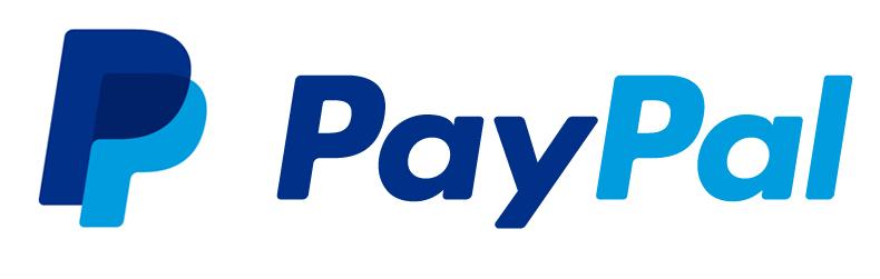 Paypal-logo-20141.png