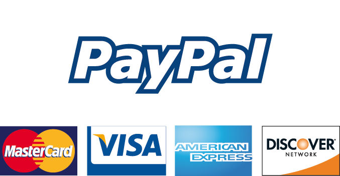 paypal-buttons-au.png