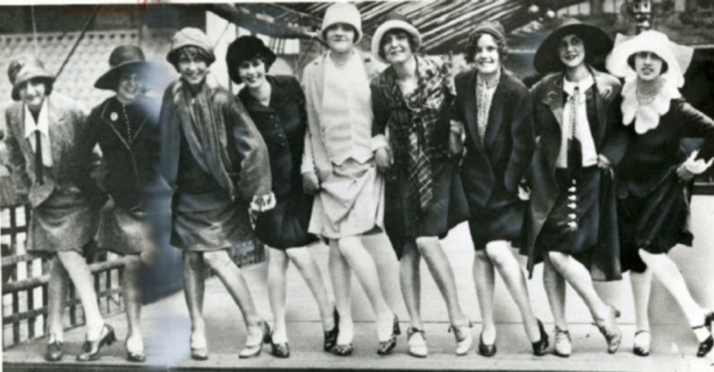 1-history flappers.png