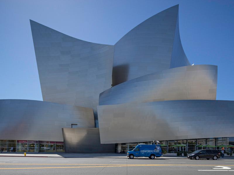 web-Gehry---0623.jpg