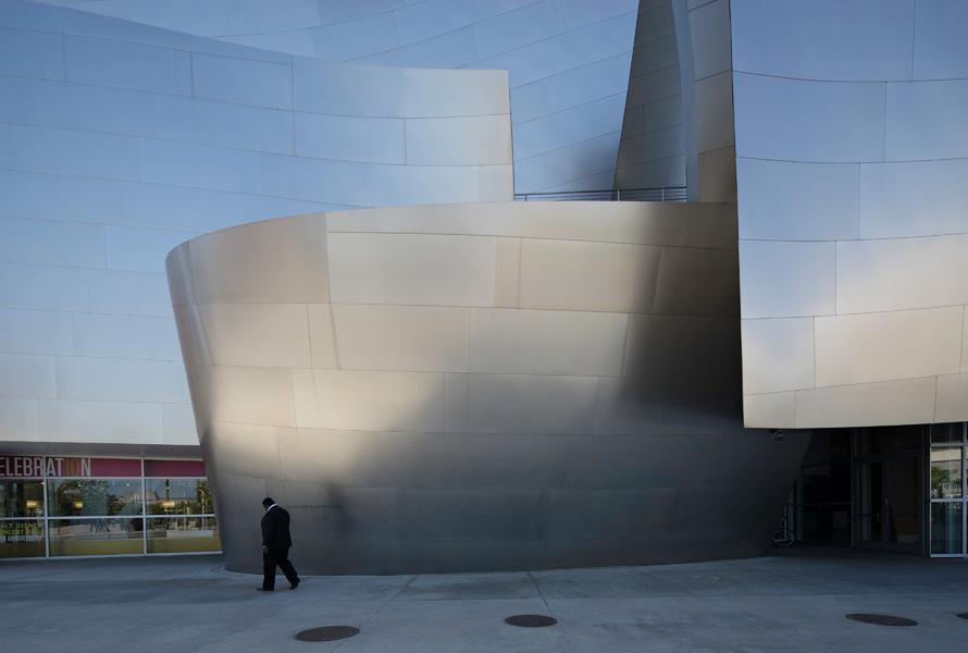 web-Gehry---WDCH0647.jpg