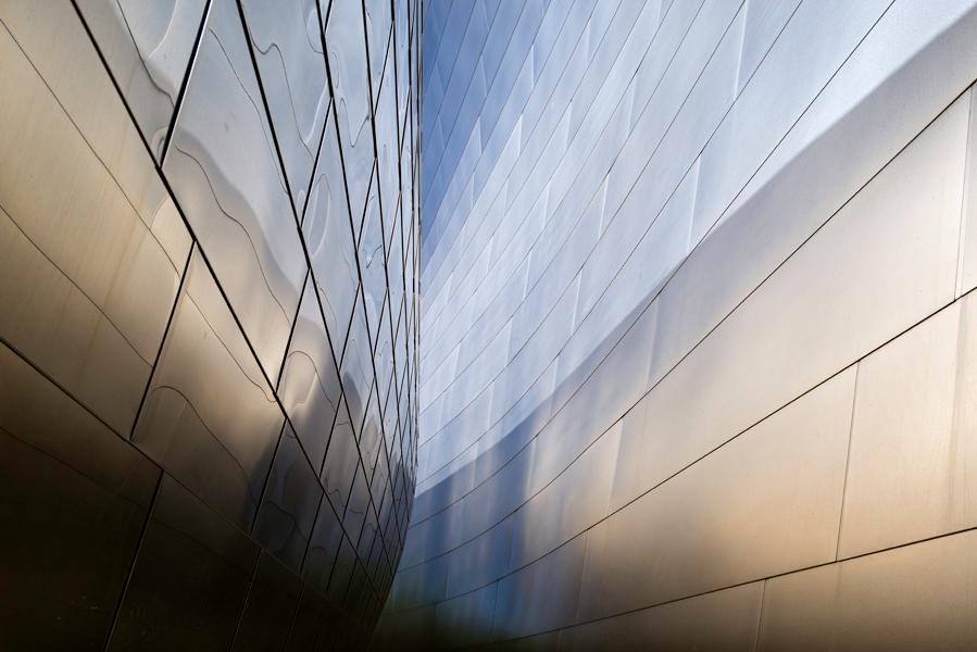 web-Gehry---WDCH0666.jpg
