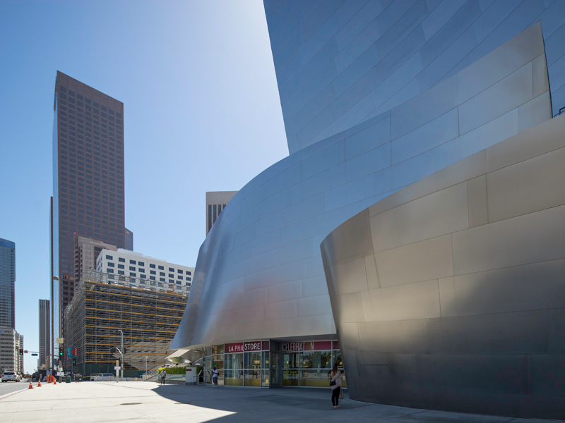 web-Gehry---WDCH0658.jpg