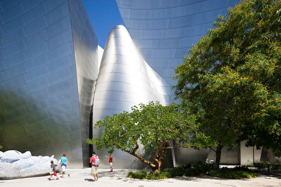 web-Gehry---WDCH0674.jpg