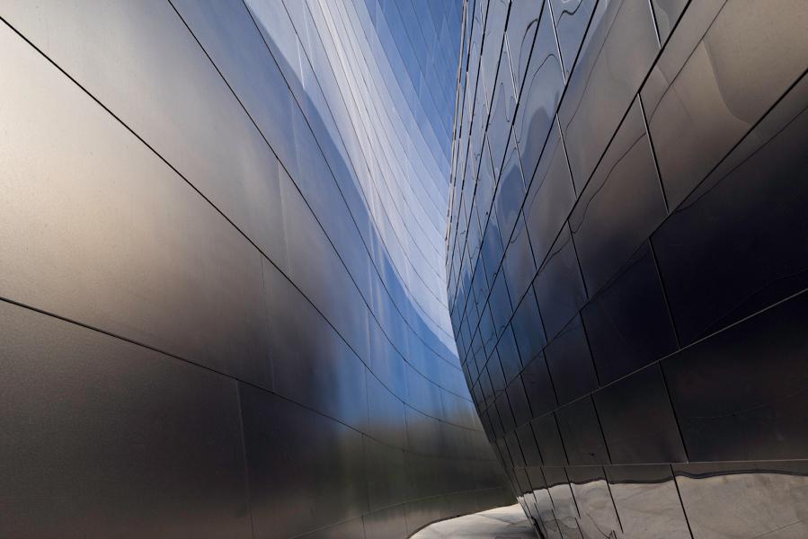 web-Gehry---WDCH0671.jpg