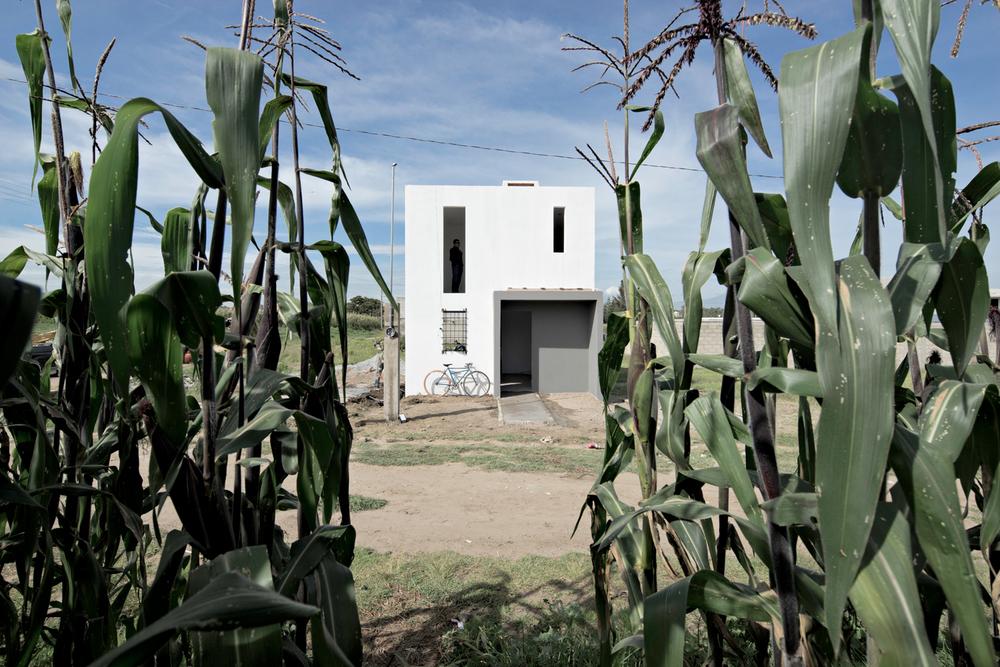 sq TEA - Tlaxcala1426b.jpg