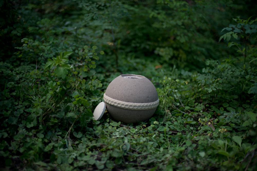 lq bosque - urna 2b.jpg