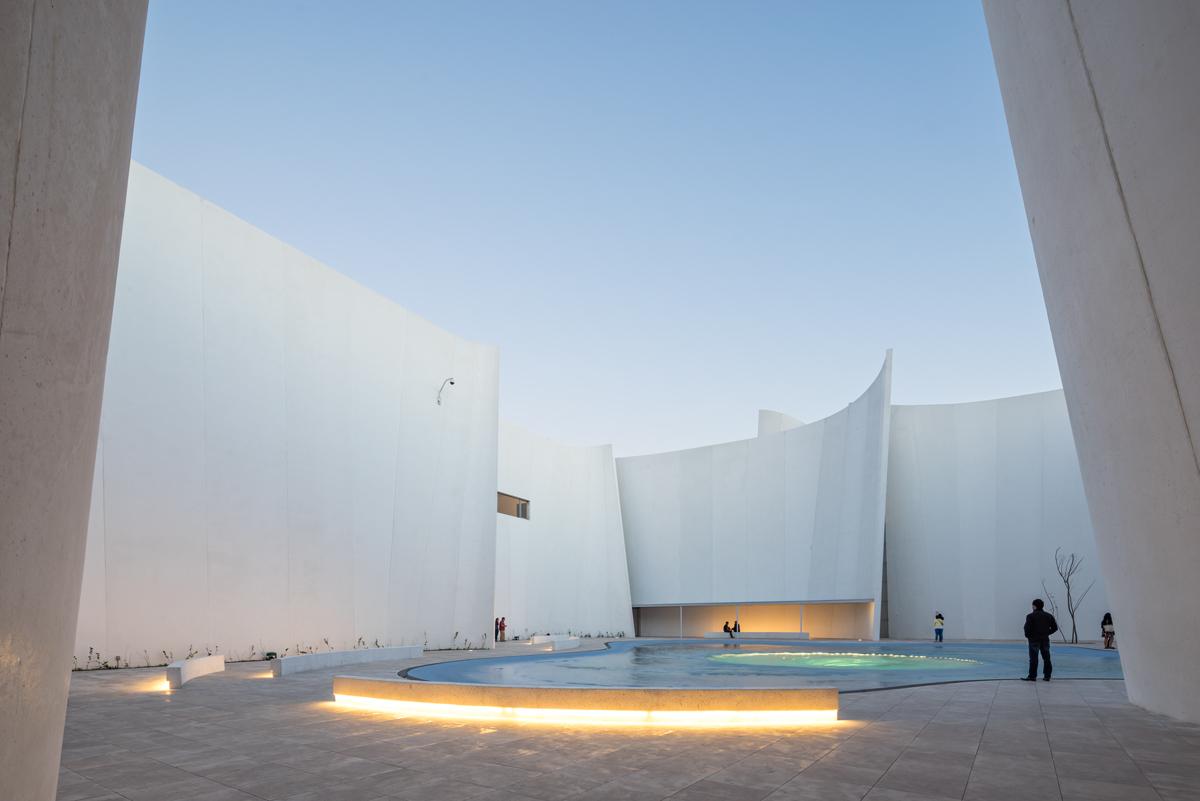 w danstek - PATRICK LOPEZ JAIMES | ARCHITECTURAL PHOTOGRAPHY