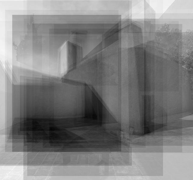 web (seeing) architecture - 27 casas barragan.jpg