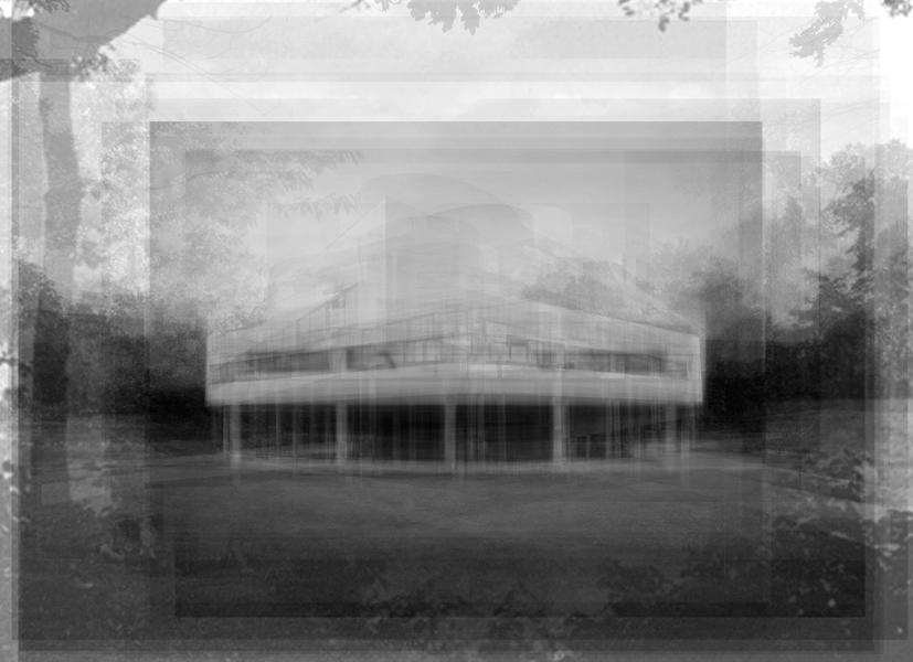 web (seeing) architecture - 50 Villas Savoye.jpg