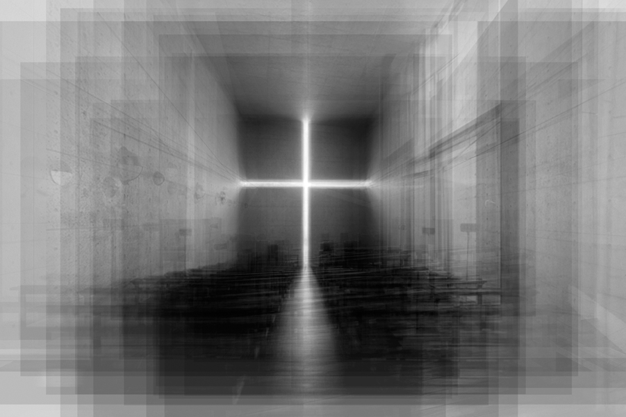 web (seeing) architecture - 55 churches of light.jpg