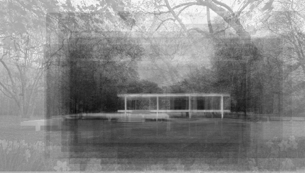 web (seeing) architecture - 64 Farnsworth houses.jpg