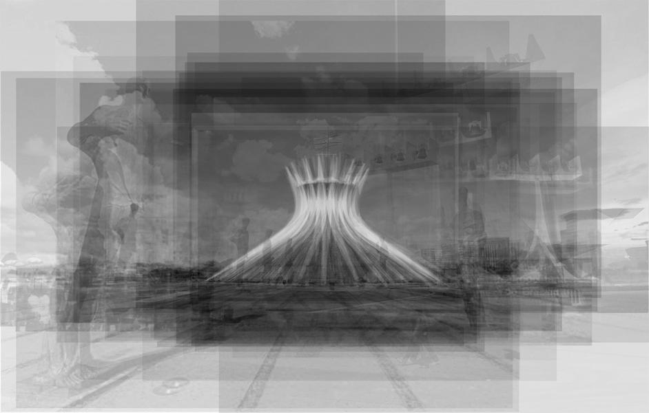 web (seeing) architecture - 70 Brasilia catherdrals.jpg