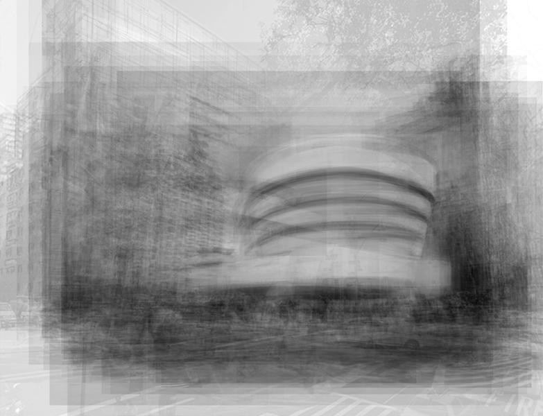 web (seeing) architecture - 80 guggenheims.jpg
