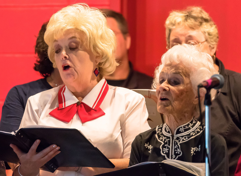 choir20.8.30.jpg