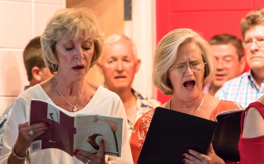 choir22.8.30.jpg