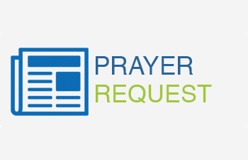 Prayer Graphic Front.jpg