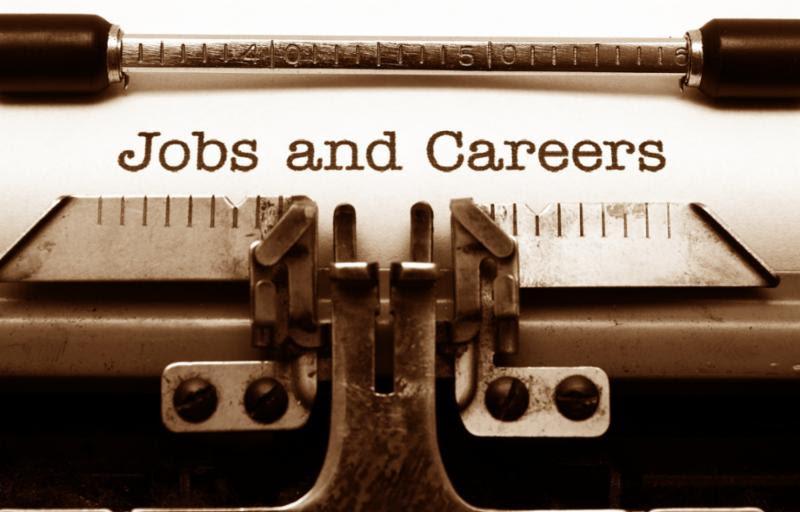 Jobs and Careers.jpg