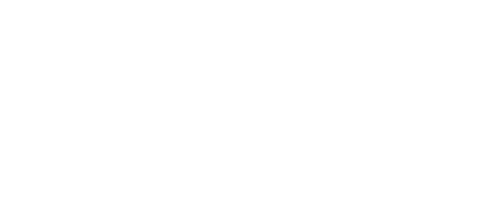 Luke + Savannah - Watermark in White_Primary Logo.png
