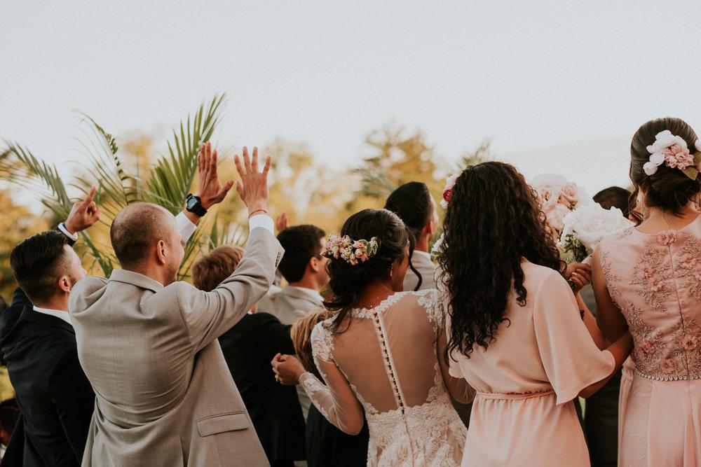 Chris+Maria|Wedding Photography| Near Queens, NY_-487.jpg