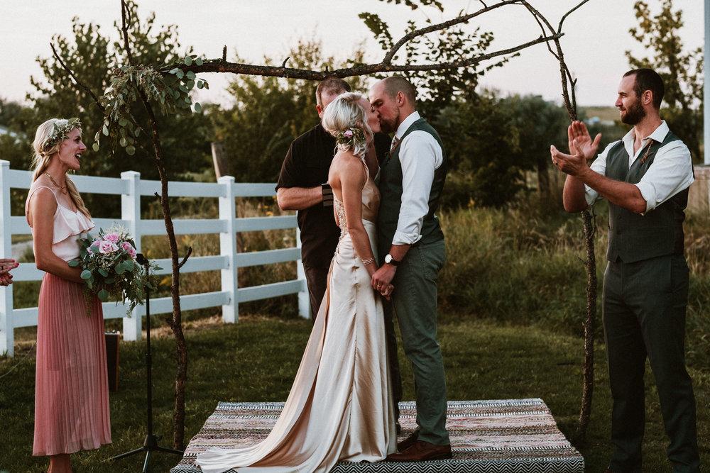 Valerie + Jeff | Spearfish, South Dakota | Wedding Photography | Luke + Savannah-117.jpg
