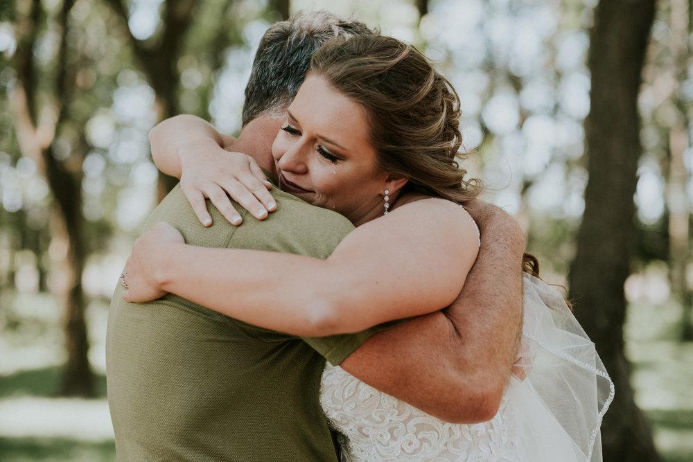 Brooke + Jesus | Wedding Photography | Near Sioux Falls, SD-5.jpg