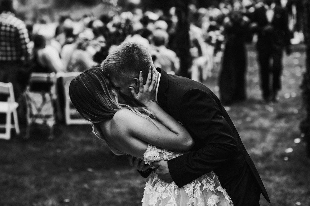 Kianna + Shane | Spearfish, South Dakota | Wedding Photography-136.jpg