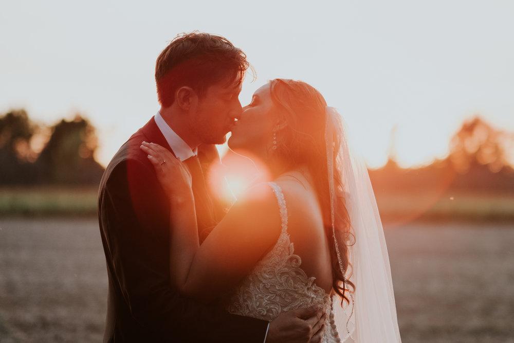 Brooke + Jesus   Wedding Photography   Near Sioux Falls, SD-213.jpg