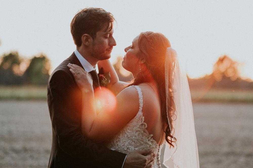 Brooke + Jesus   Wedding Photography   Near Sioux Falls, SD-214.jpg