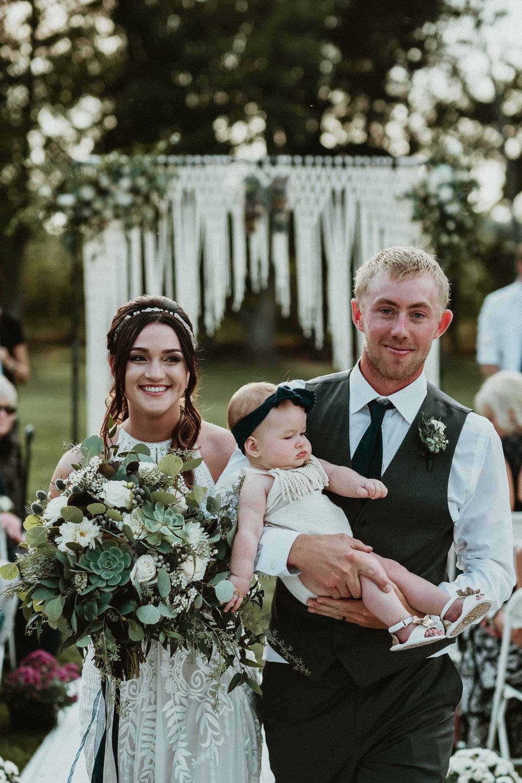 Brittney + Dom| Watertown, South Dakota | Wedding Photography-391.jpg