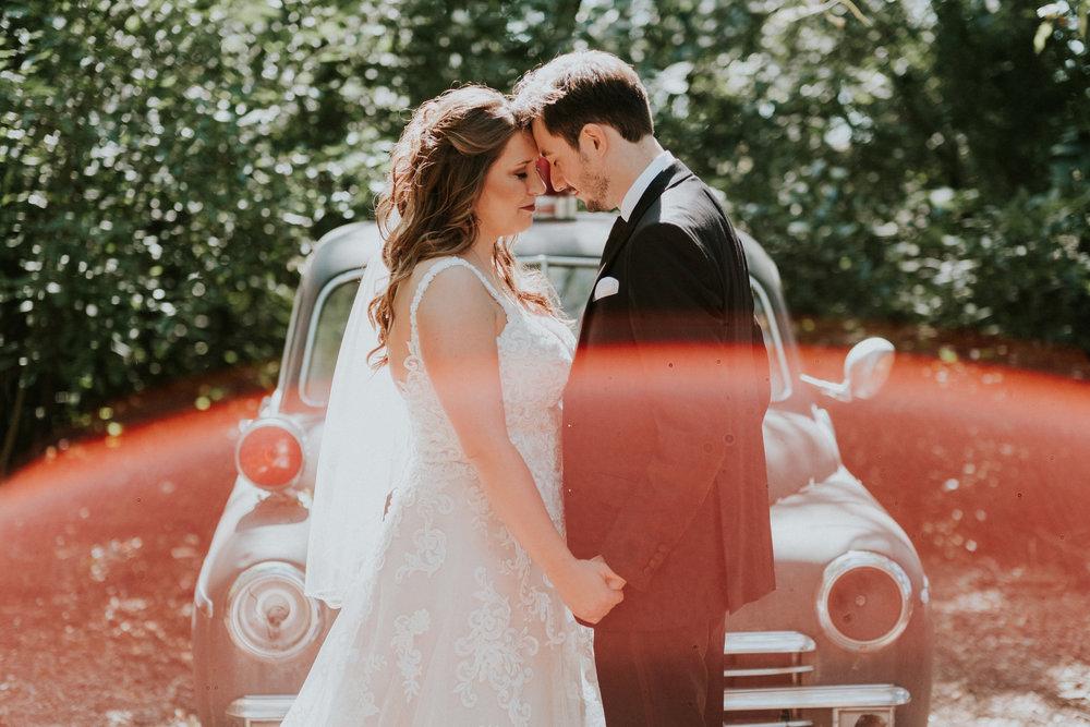 Wedding Photography, near Sioux Falls South Dakota 17.jpg