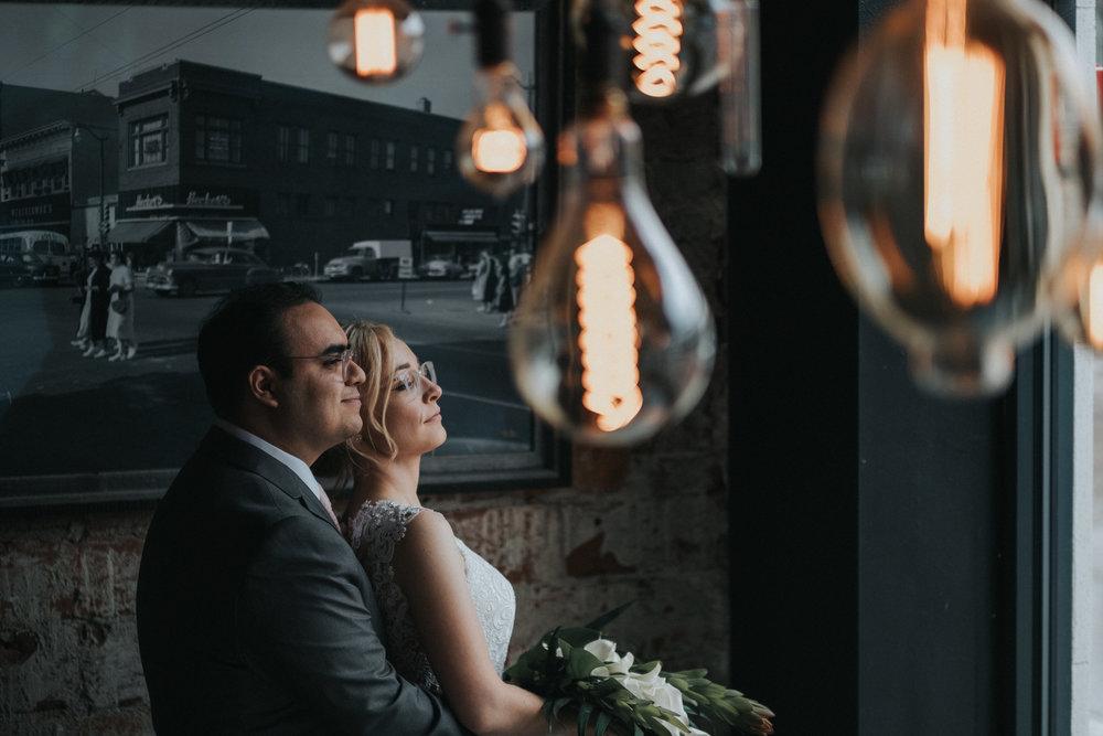 Rain and Alan, Sioux Falls, South Dakota Wedding Photography-15.jpg
