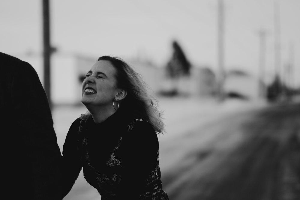 Talia + Brendan | Engagement Photography | Sioux Falls, South Dakota Photographer-135.jpg