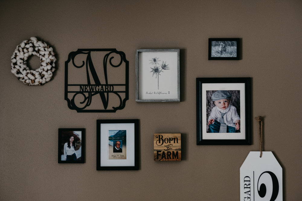 Megan + Ward | Engagement Photography | Pipestone, MN Photographers-58.jpg