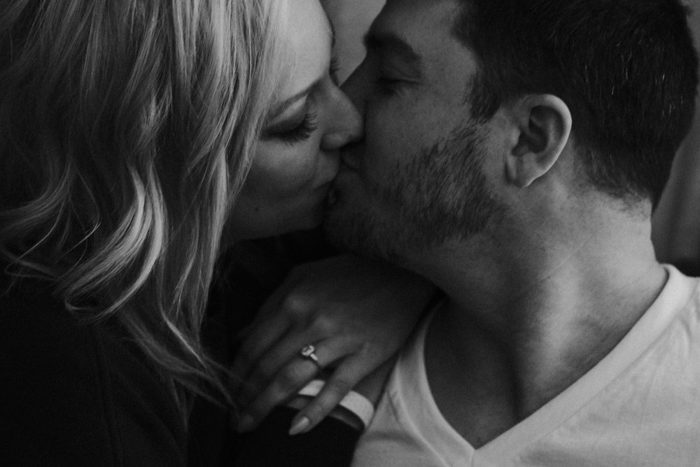 Megan + Ward | Engagement Photography | Pipestone, MN Photographers-49.jpg