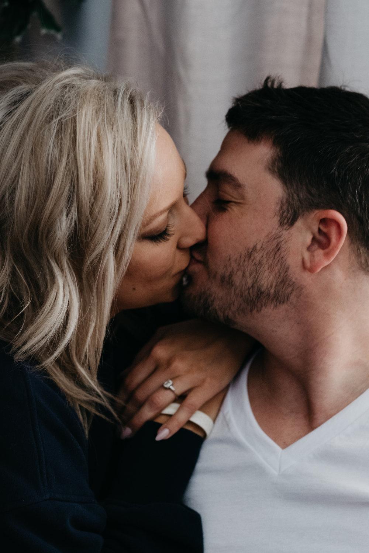 Megan + Ward | Engagement Photography | Pipestone, MN Photographers-50.jpg
