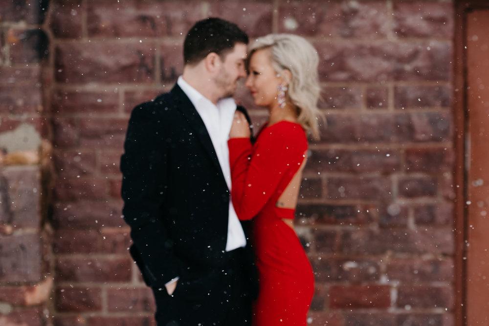 Megan + Ward | Engagement Photography | Pipestone, MN Photographers-106.jpg