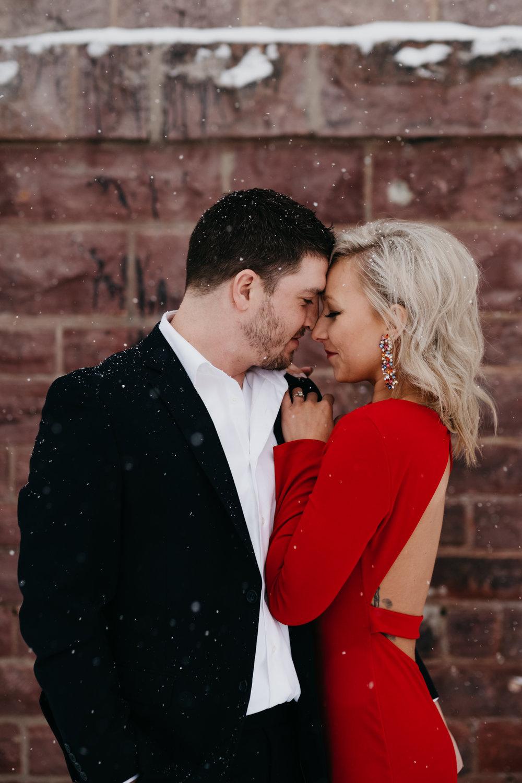 Megan + Ward | Engagement Photography | Pipestone, MN Photographers-108.jpg