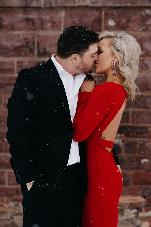 Megan + Ward | Engagement Photography | Pipestone, MN Photographers-113.jpg