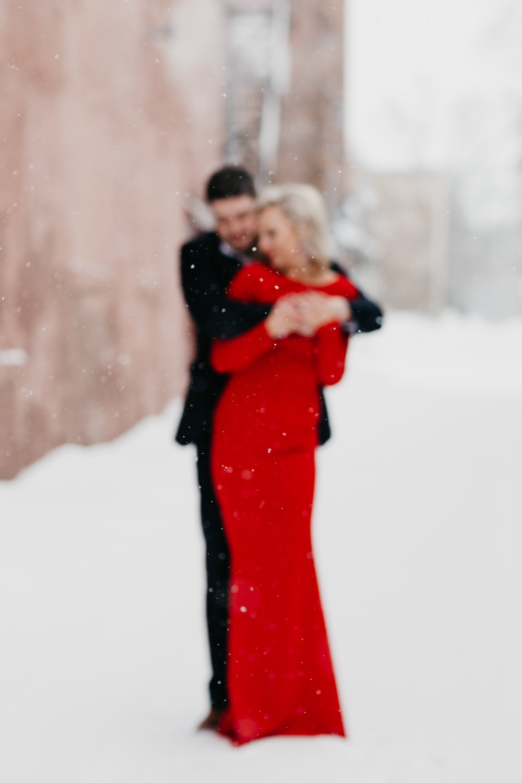 Megan + Ward | Engagement Photography | Pipestone, MN Photographers-125.jpg