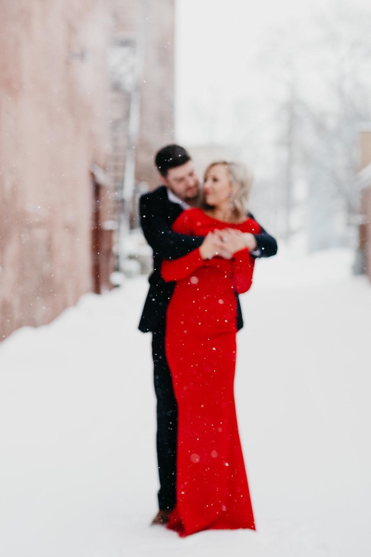 Megan + Ward | Engagement Photography | Pipestone, MN Photographers-132.jpg