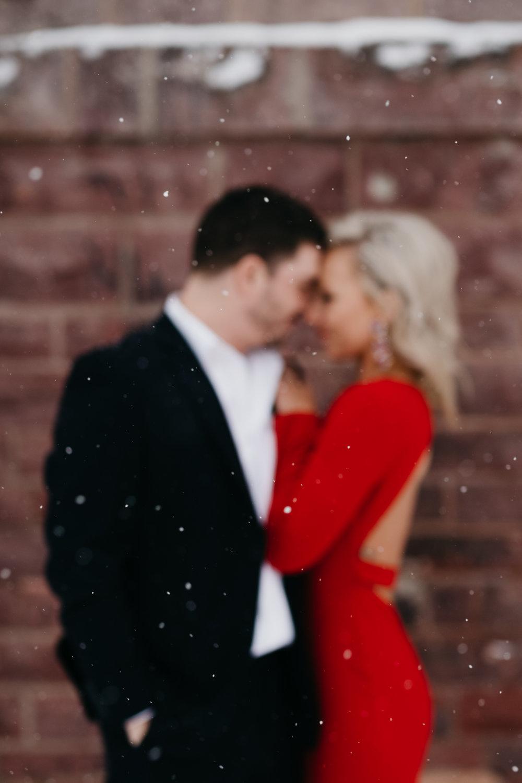 Megan + Ward | Engagement Photography | Pipestone, MN Photographers-107.jpg