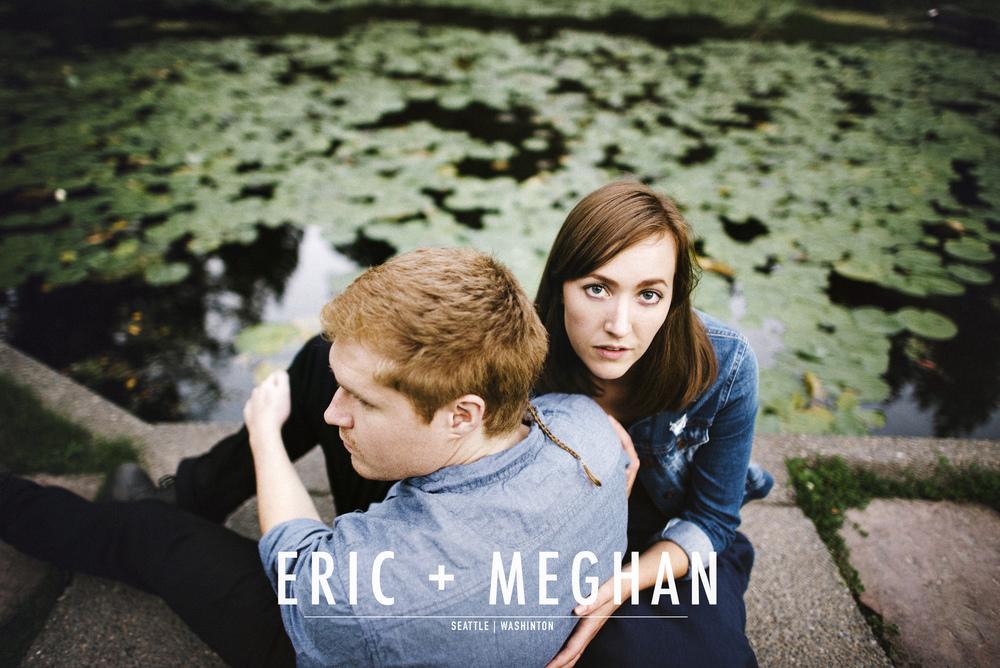 base Eric + Meghan 2.jpg