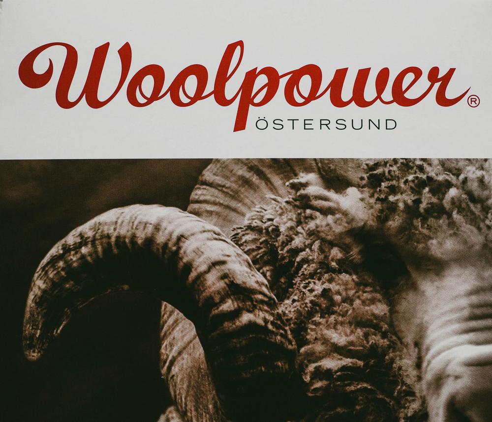 Woolpower-12.jpg