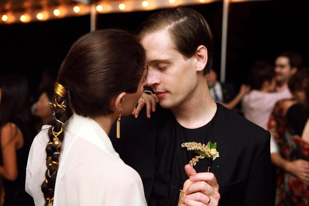 26-vogue-caroline-polachek-wedding.jpg